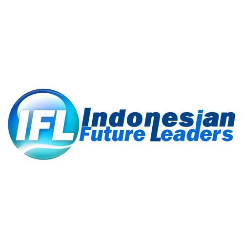 coalition-IndonesianFutureLeaders.jpg