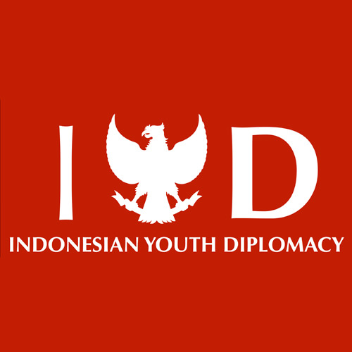 Coalition-IndonesianYouthDiplomacy.jpg