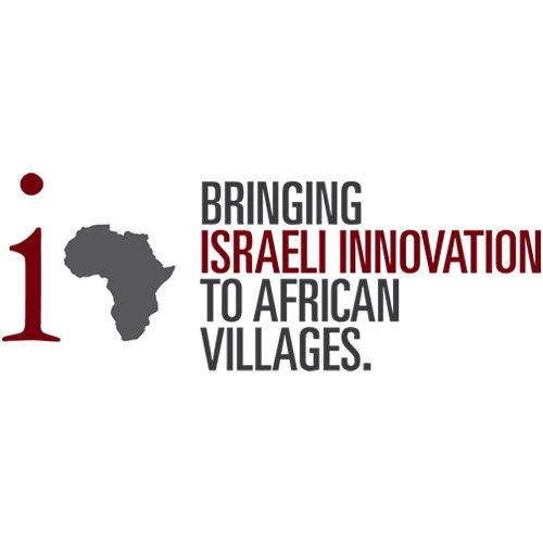 coalition-InnovationAfrica.jpg