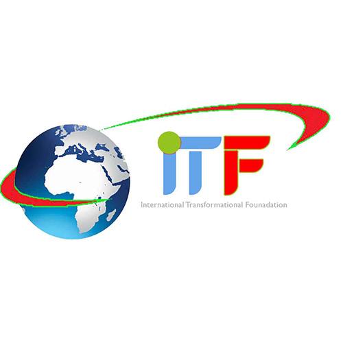 coalition-InternationalTransformationalFoundation.jpg