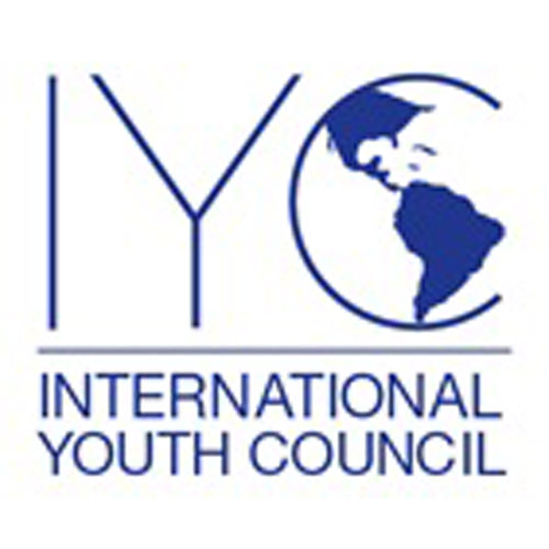 coalition-InternationalYouthCouncil.jpg
