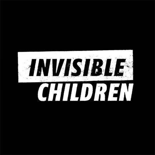 coalition-InvisibleChildren.jpg