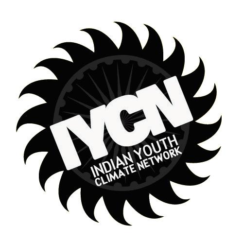 coalition-IYCN.jpg