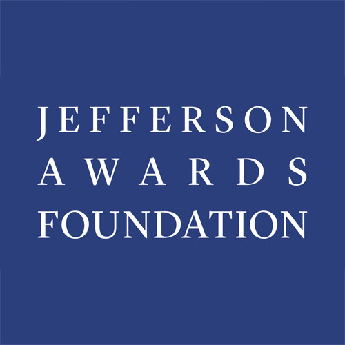 Coalition-JeffersonAwardsFoundation.jpg