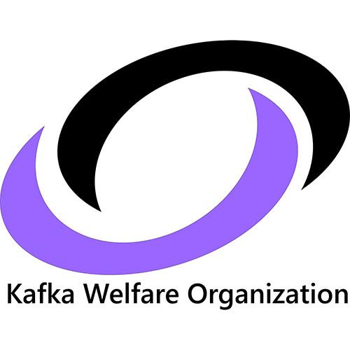 Coalition-KafkaWelfareOrganization.jpg
