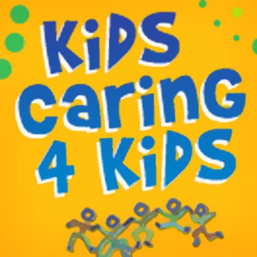 coalition-KidsCaringforKids.jpg