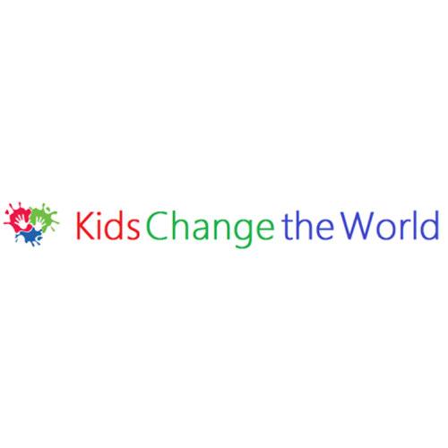 Coalition-KidsChangeTheWorld.jpg