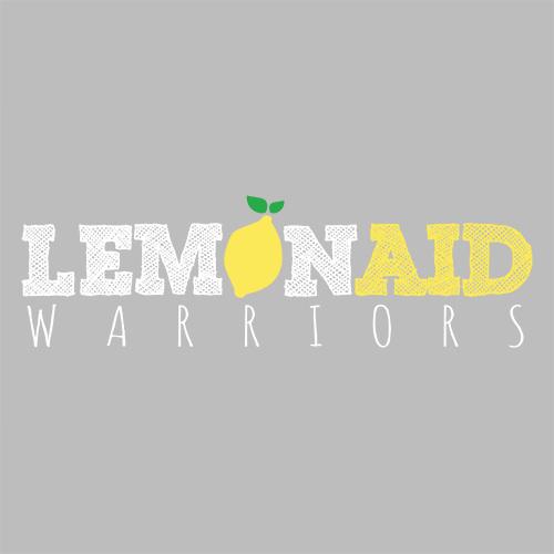coalition-LemonAid.jpg