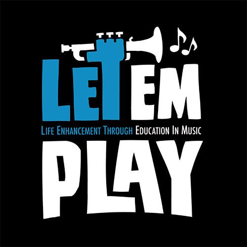 Coalition-LetEmPlay.jpg