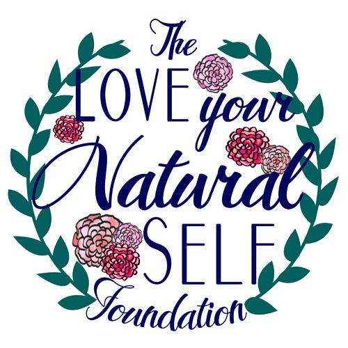 Coalition-LoveYourNaturalSelfFoundation.jpg