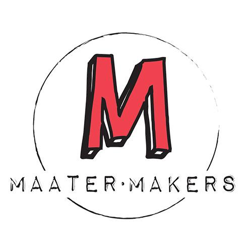 Coalition-MaaterMakers.jpg
