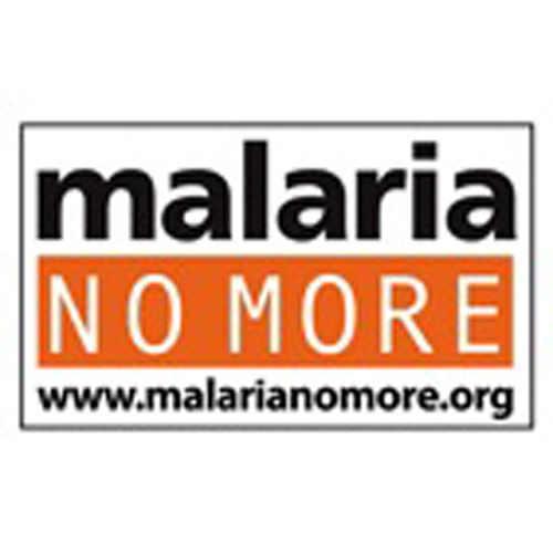 coalition-MalariaNoMore.jpg
