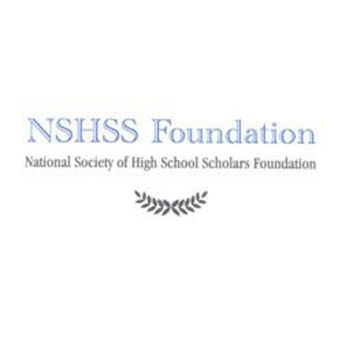 coalition-NationalSocietyofHighSchoolScholarsFoundation.jpg