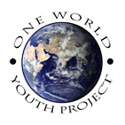 coalition-OneWorldYouthProject.jpg