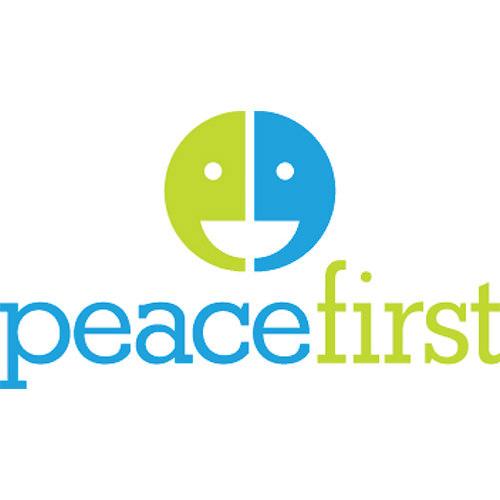 Coalition-PeaceFirst.jpg
