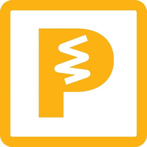 Coalition-PeerSpring.jpg