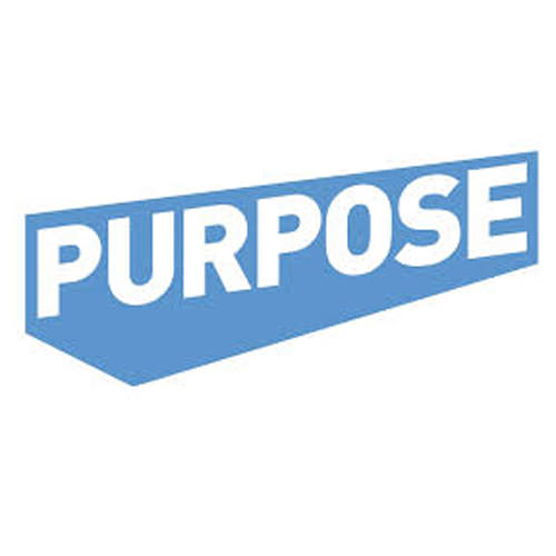 coalition-Purpose.jpg