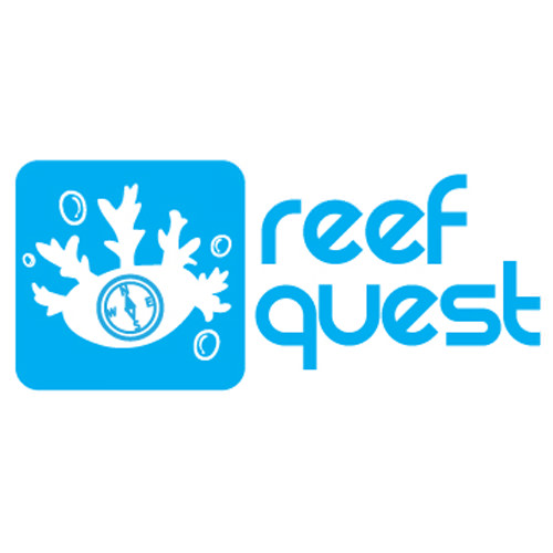 coalition-ReefQuest.jpg