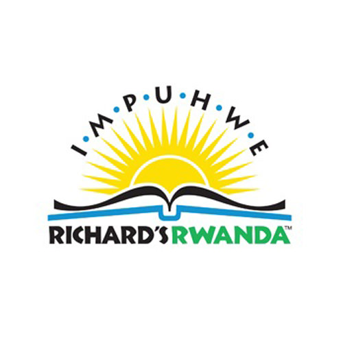 coalition-RichardsRwandaIMPUHWE.jpg