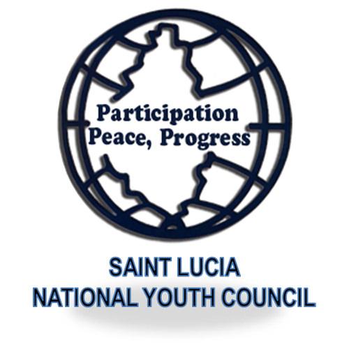 Coalition-SaintLuciaYouthCouncil.jpg