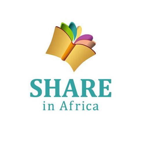 coalition-SHAREinAfrica.jpg
