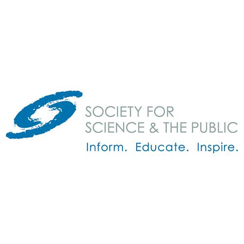 Coalition-SocietyForScienceAndThePublic.jpg