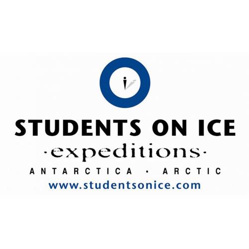 coalition-StudentsOnIce.jpg