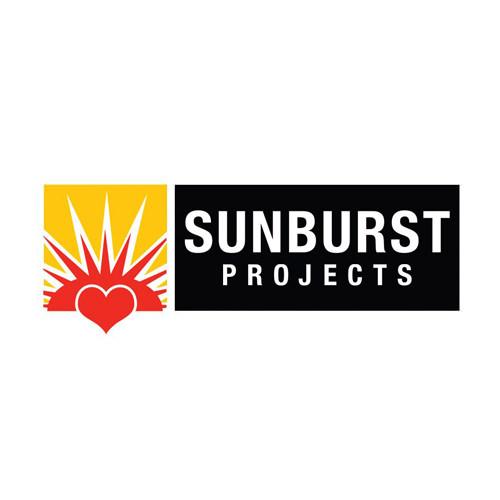 coalition-SunburstProjects.jpg
