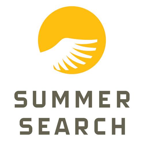 coalition-SummerSearch.jpg