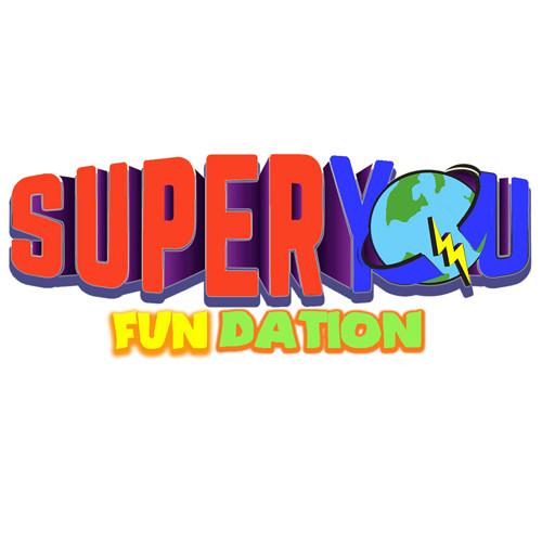 Coalition-SuperYouFUNdation.jpg