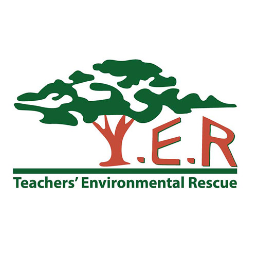 Coalition-TeachersEnvironmentalRescue.jpg