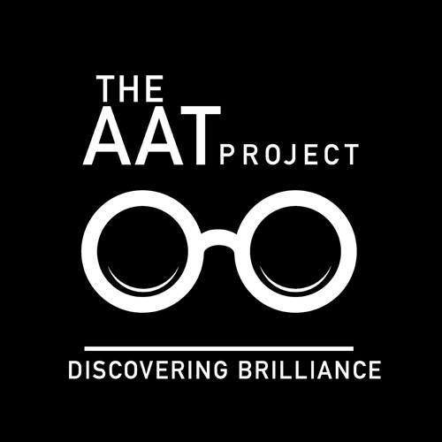 Coalition-TheAATProject.jpg