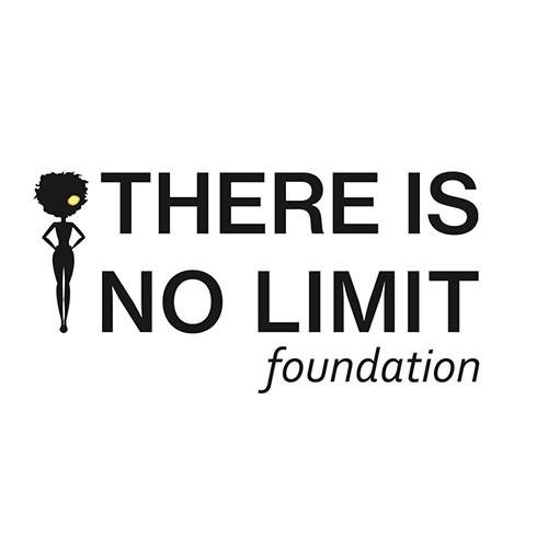 coalition-ThereIsNoLimitFoundation.jpg