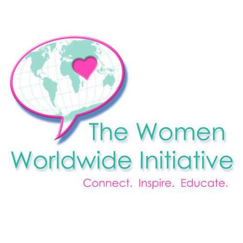 coalition-TheWomenWorldwideInitiative.jpg