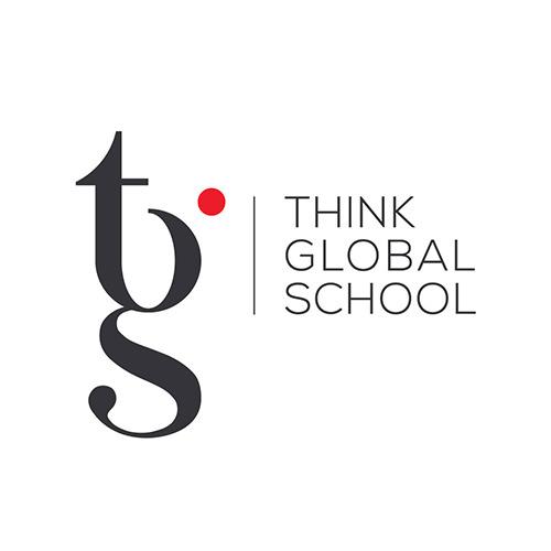 coalition-ThinkGlobalSchool.jpg