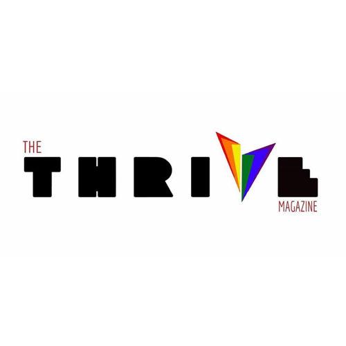 Coalition-ThriveMagazine.jpg