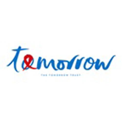 coalition-TomorrowTrust.jpg