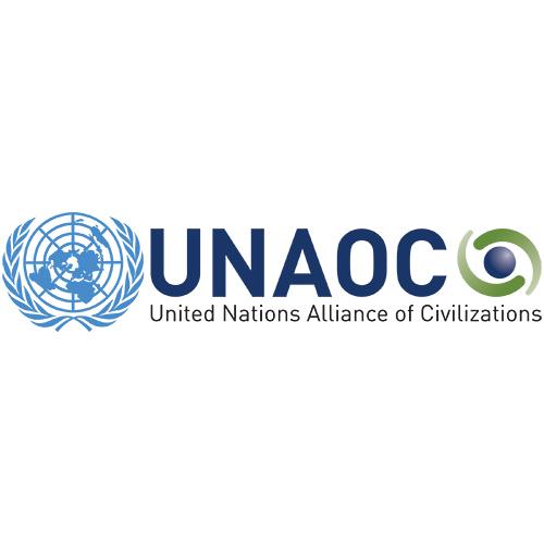 Coalition-UnitedNationsAlliance.jpg