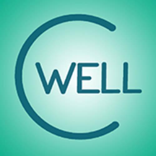 coalition-WellWorld.jpg
