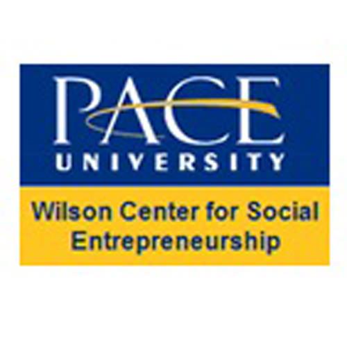 coalition-WilsonCenterforSocialEntrepreneurship.jpg