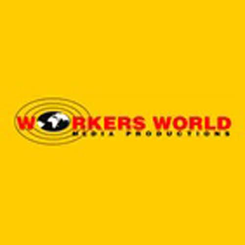coalition-WorkersWorldMediaProductions.jpg