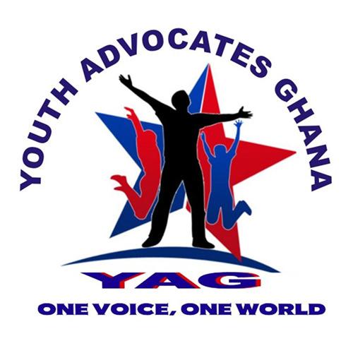 Coalition-YouthAdvocatesGhana.jpg