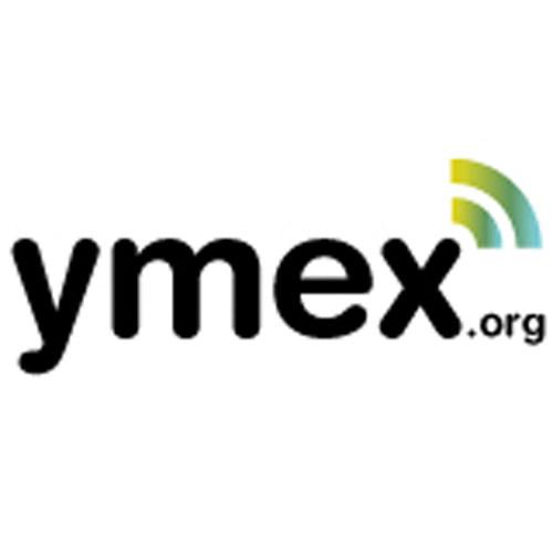 coalition-YouthMediaExchance.jpg