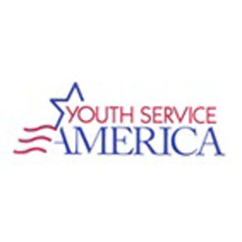 coalition-YouthServiceAmerica.jpg