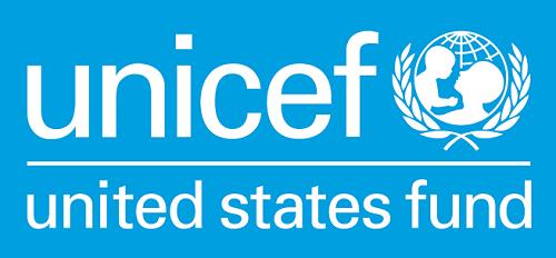 UnicefUSA-logo1_1449175056.png
