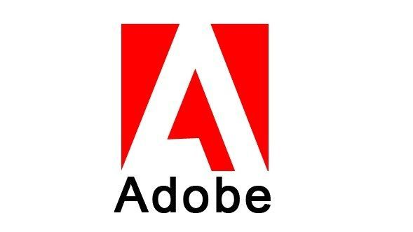 adobe_logo_0_0_.a5753192302.original.jpg