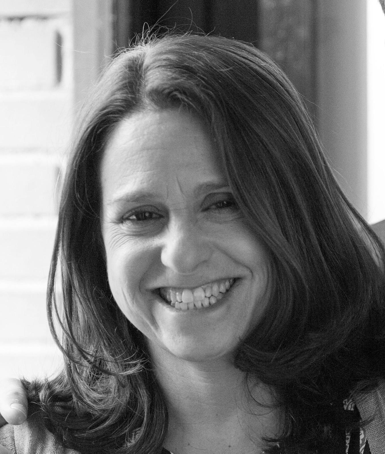 Jennifer Greenfeld