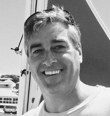 Todd Schobel_preview.jpg