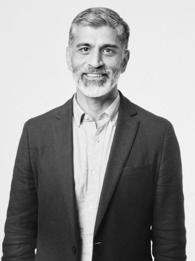 Adnan Kifayat