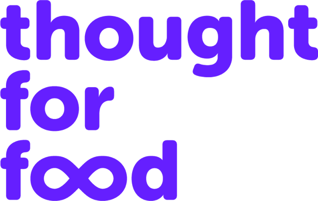 Thought For Food Purple.png